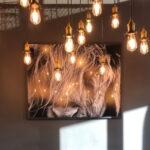 5 Innovative Ideas in Home Interior Design