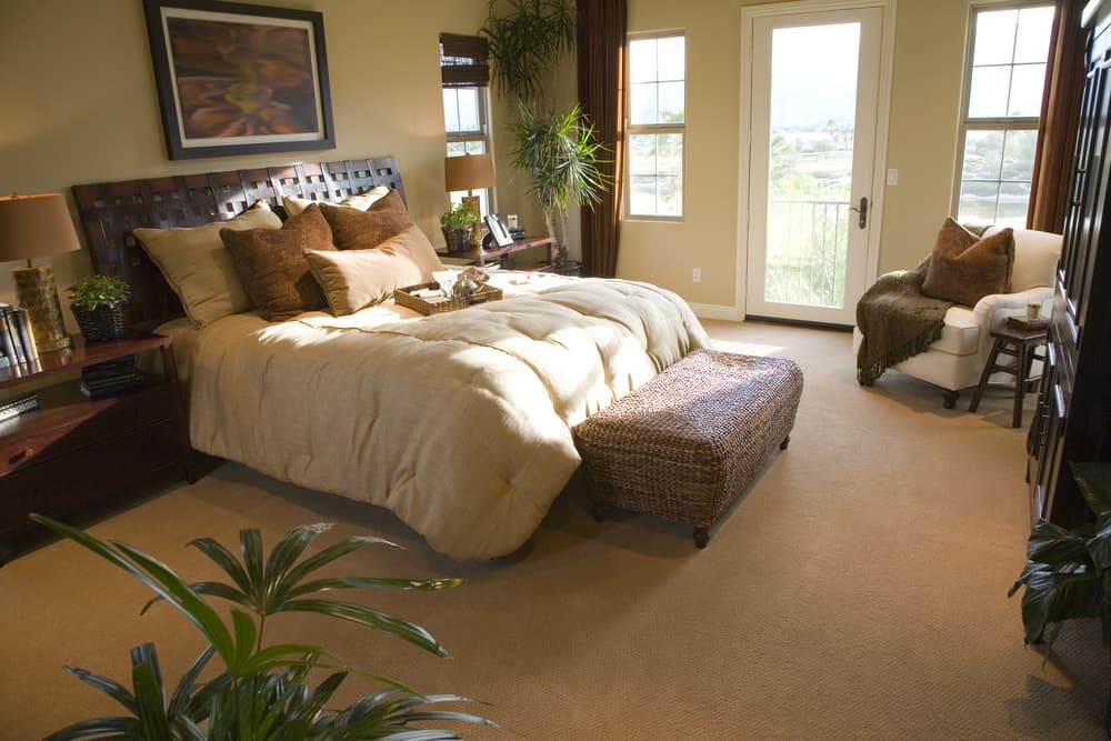sand color bedroom 35 well decorated professional master bedroom ideas 13116