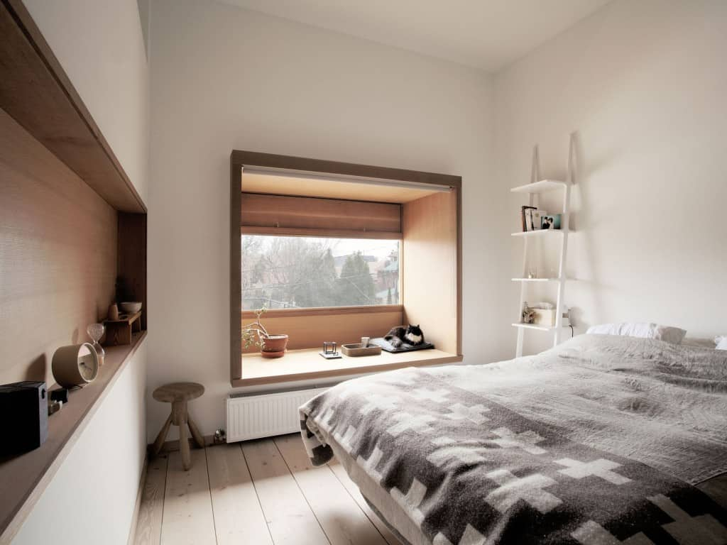 design of master bedrooms