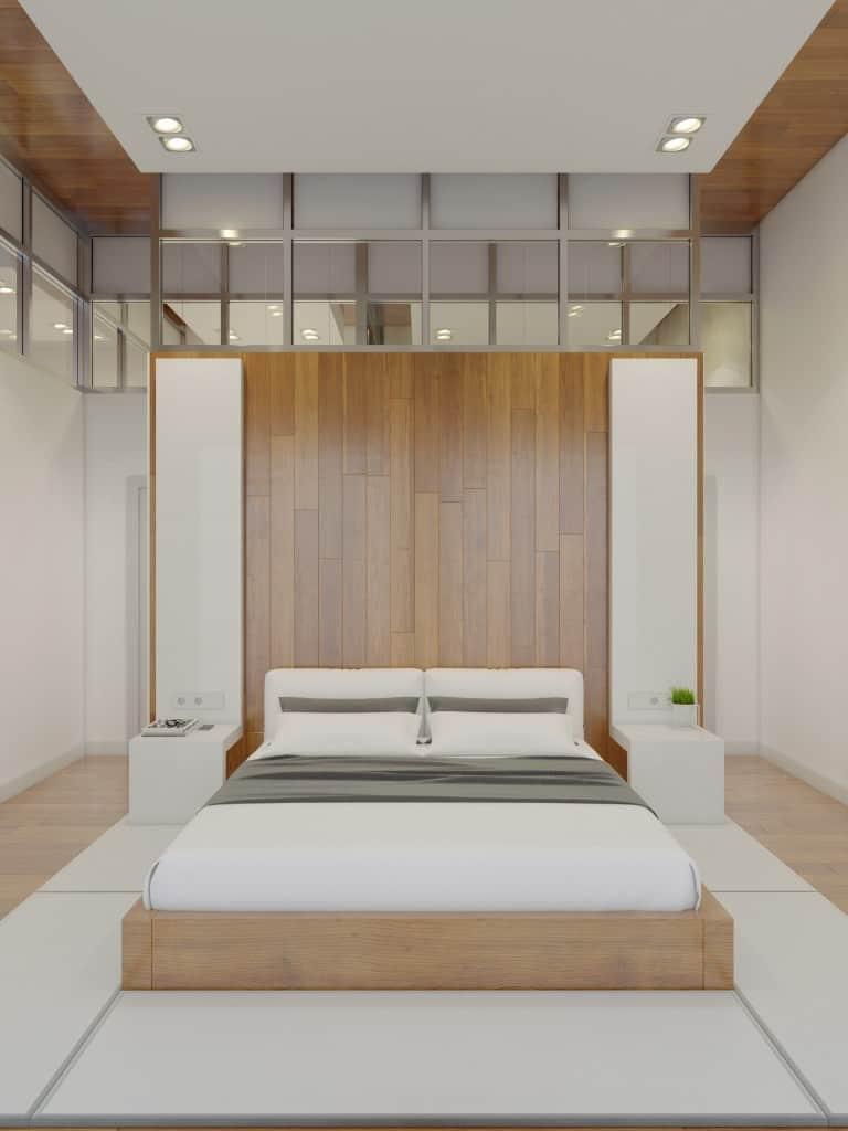 small bedroom ideas 38 - Home Zenith-Trendy Interior Design Ideas