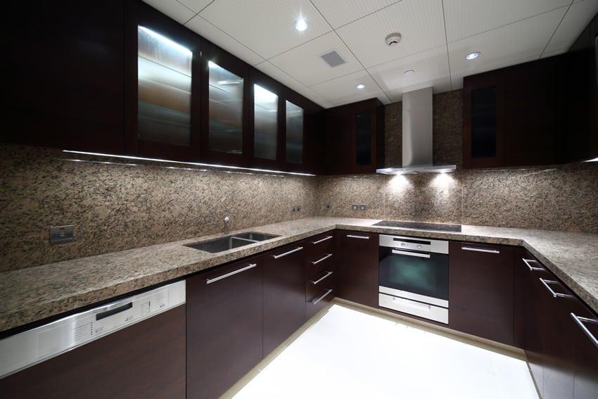 Kitchen Designs Home Zenith Trendy Interior Design Ideas