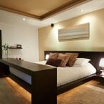 48 Luxurious Master Bedroom Interior Design Ideas
