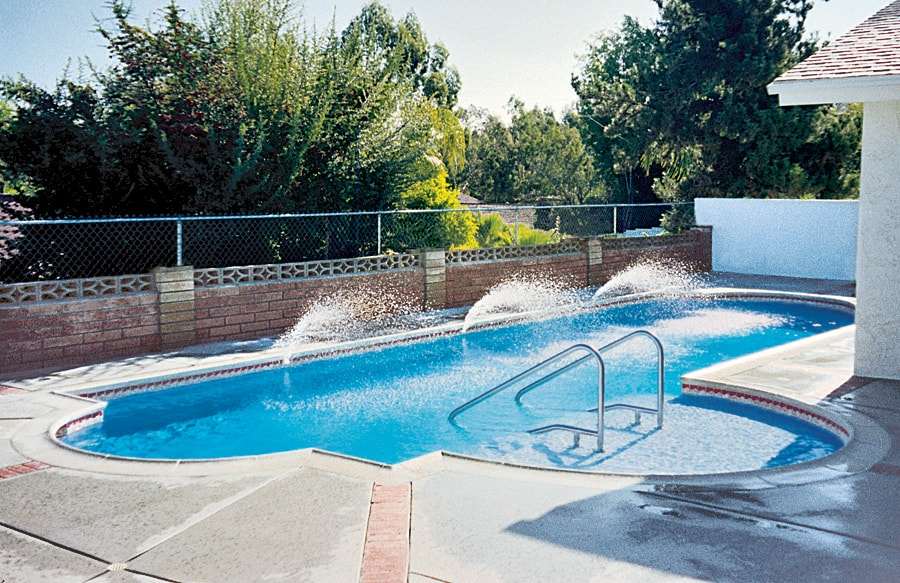 Img 34 43 Marvelous Backyard Swimming Pool Ideas