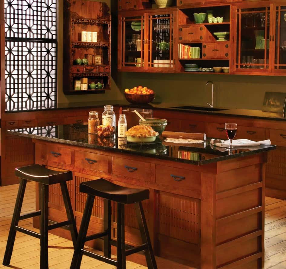 Kitchen Island Design Ideas With Seating Smart Tables Carts Lighting