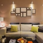 How to Decorate Your Home On a Budget- Continued