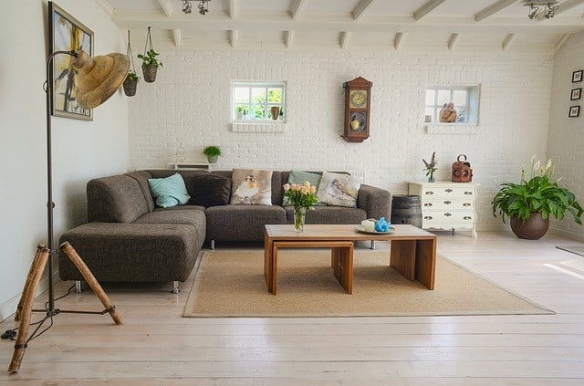 How To Make Your Home Look Like You Hired A Professional Interior Designer