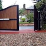 Go automatic: Top reasons why automatic gates are the need of the hour for you