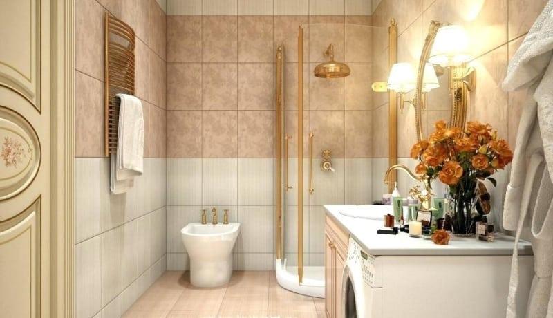 Bathroom Decorating Tips