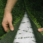 9 Pros and Cons Of Artificial Grass
