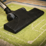 6 Easy Carpet Cleaning Ideas to Clean Your Living Room Carpets