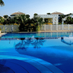 Get Your Swimming Pool Functional Again!