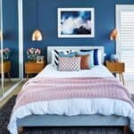 5 Tips to Renovate Your Home on a Budget- Home Renovation Tips