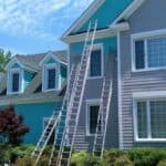 5 Exterior Upgrade Tips And Tricks From Pros