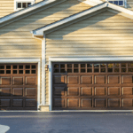 Everything You Should Know About Garage Door Springs