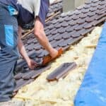3 Common Bad Roofing Decisions You Should Avoid