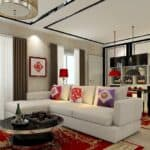 5 Ways Your Home Decoration Can Reflect Your Personality