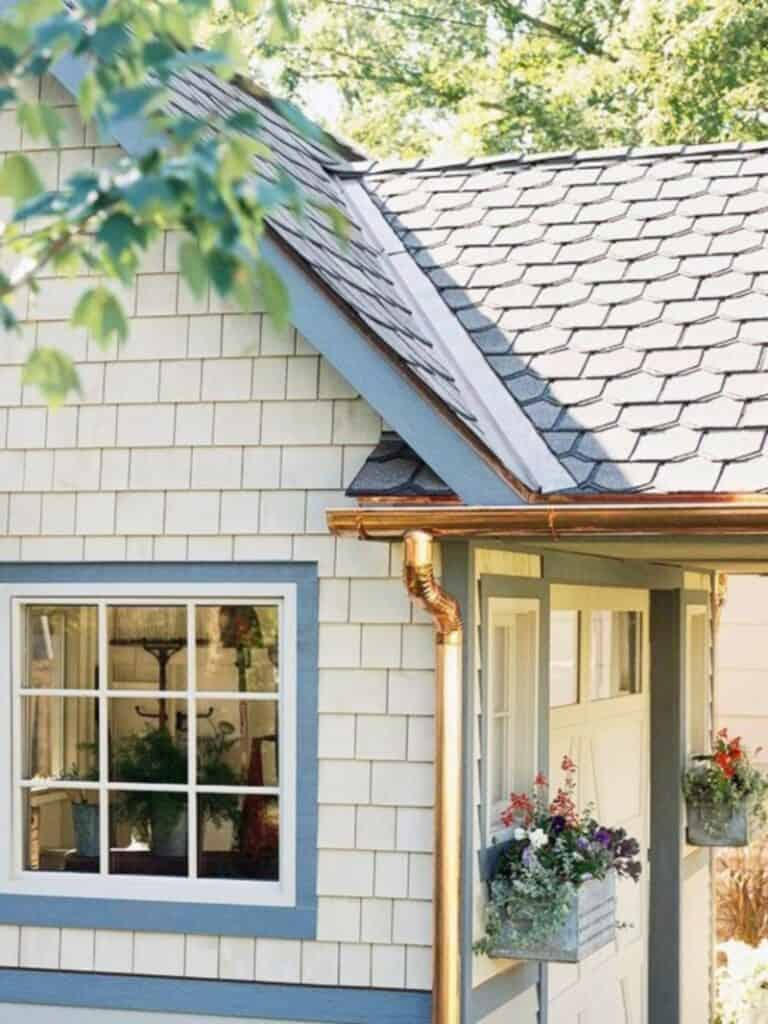 Save money by Restoring Your roof