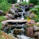 All You Need To Know About Fountain Aeration System