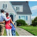 Secure Your Investment, Get Service of Best Home Inspection Company