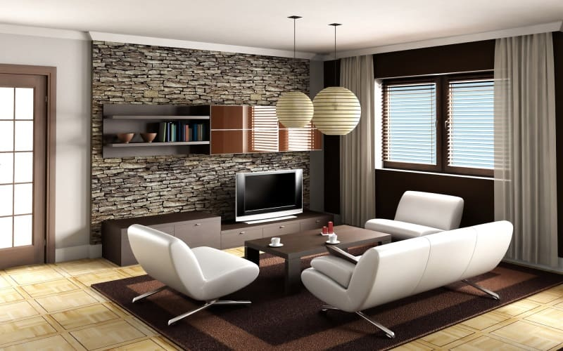 Re configuring Walls