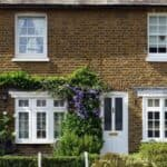5 Creative Ways To Upgrade Your Home Exterior Design By Yourself