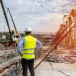 3 Top Reasons Why Construction Estimation Services are a Contractor's Best Ally