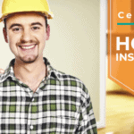 What Are the 5 Criteria To Choose A Certified Home Inspector?