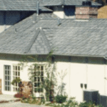5 Reasons Why Not to Delay Roof Repair with Possible Signs