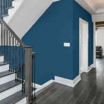 House Painting: Latest color trends for painting a house in 2020