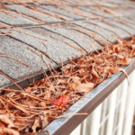 10 Useful Tips for Metal Roof Maintenance In 2020