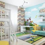 Splendid Home Decor Ideas for Every Room of Your House