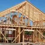 5 Types of Building Constructions that You Need to Know About