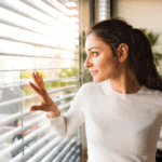 8 Striking Reasons for Installing Blinds on All Windows