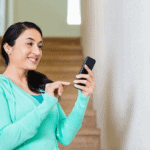 6 Best Home Security Systems For You in 2020