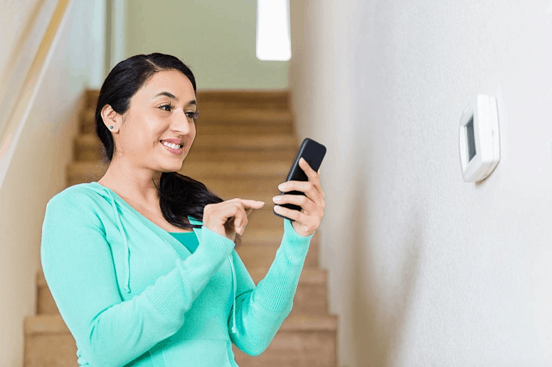 home security systems in 2020