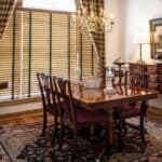 5 Best Layered Design Tips for Your Dining Room