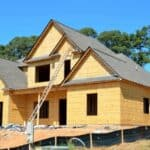 6 Factors you should Consider while Planning to Build a House