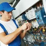 Important and Useful Things to Know About Electricians