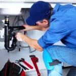 8 Reasons to Hire A Blocked Drain Plumber for Homes