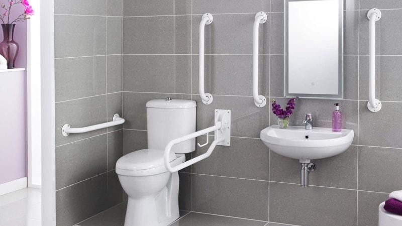 home renovation ideas for senior citizens
