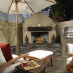 9 Useful and Innovative Tips for the Perfect Backyard Makeover