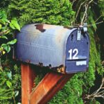 Why Have a Letterbox Installed in Your Homes