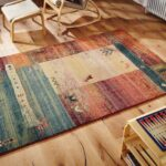 8 Amazing Online Sources for Buying Rugs in Every Style!