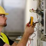 The Importance of Hiring Experienced Electricians