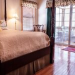Tips to Maintain and Make Hardwood Flooring Shine
