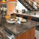 Things to Consider While Choosing Modern Kitchen Benchtops in 2020