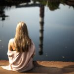 The Significance of a Pond on Your Mental Health