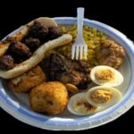 Top 5 uses and benefits of disposable plates