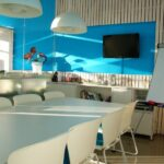 Benefits of Hiring Fit Out Companies In Dubai