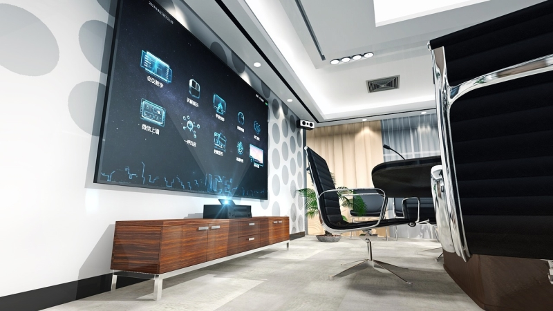 interior tailored solution